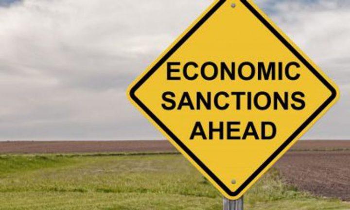 Sanktionen untergraben globalen Kampf gegen Corona-Pandemie