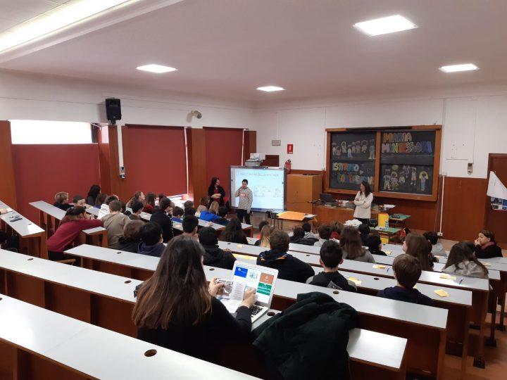 Scuola_Montessori_Viale_Adriatico_1