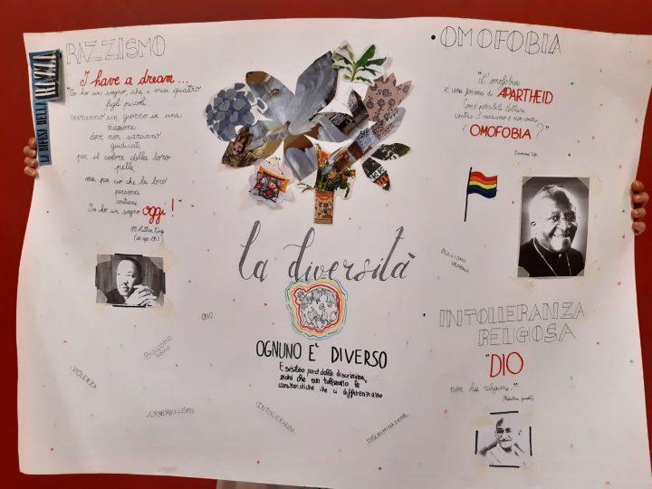 Scuola_Montessori_Viale_Adriatico_2