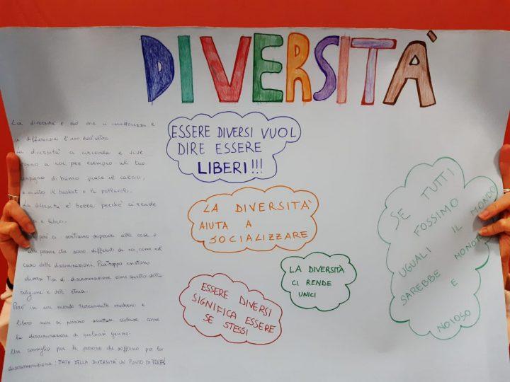 Scuola_Montessori_Viale_Adriatico_4