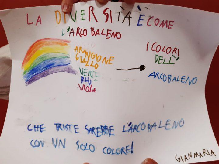 Scuola_Montessori_Viale_Adriatico_5