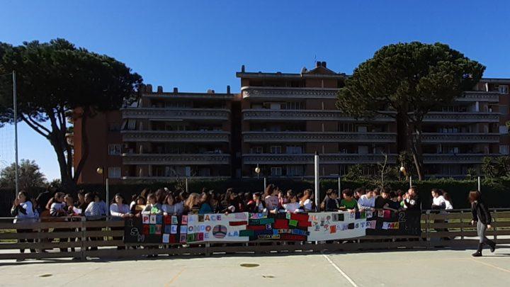 Scuola_Rosmini_5