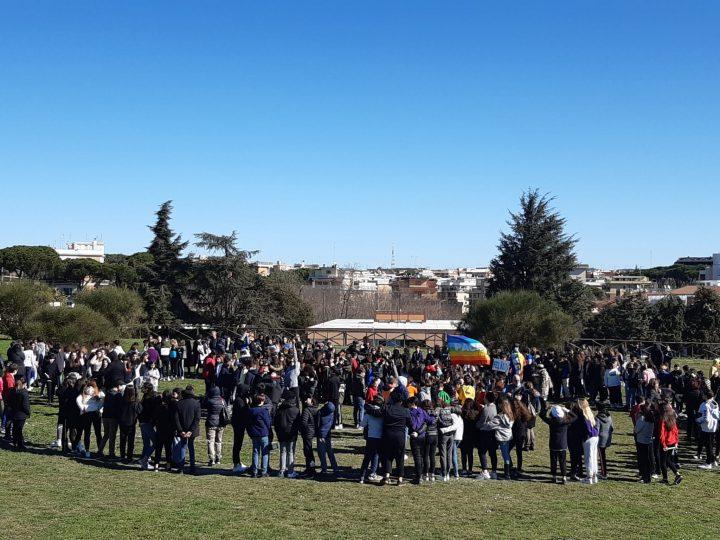Scuola_Rosmini_7