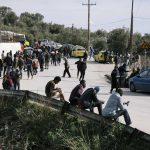Corridoi umanitari da Lesbo: due ragazzi accolti a Pesaro