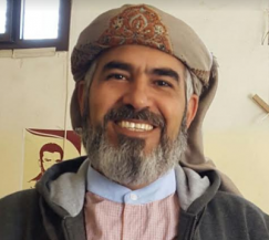 El tribunal de Sana'a confirma sentencia de muerte contra bahá'í yemení