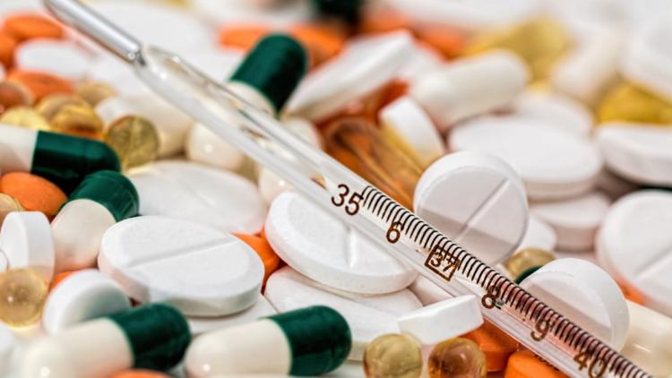 Debatte zu Tierhaltung, Pandemien und Antibiotikaresistenzen nötig