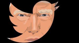 ¿Cómo se deben entender los Tweets de Trump?