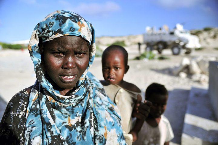 La ruta migratoria más concurrida del mundo no conduce a Europa: va de África a Yemen