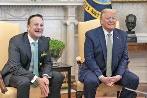 En Irlanda, los hospitales privados serán estatizados temporalmente
