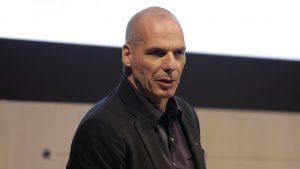 EuroLeaks von Yanis Varoufakis publiziert