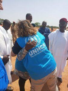 20 milioni di dollari per contenere gli effetti del COVID-19 nel Sahel