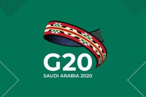 Call to the G20: invest in Healthcare instead of further Militarisation