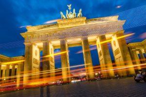 Berlin'de koronavirüs günleri – Barış Sulu anlatıyor