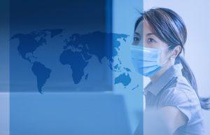 China cerró 14 hospitales temporales por descenso del coronavirus