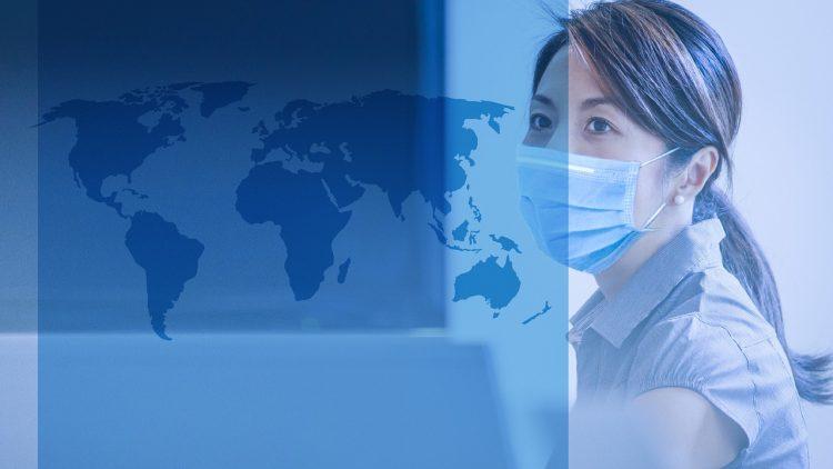La Chine a fermé 14 hôpitaux temporaires pour cause de déclin des coronavirus