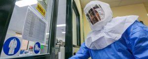 Coronavirus: mitos y verdades para prevenir la expansión del Covid-19 en el Perú