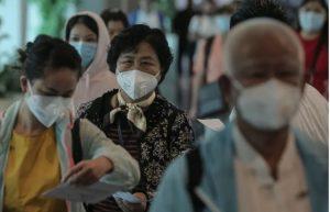 Ce que les crises épidémiques révèlent des dérives de l'OMS