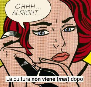 """Ιταλία: να θεσμοθετηθεί ένα εγγυημένο εισόδημα """"καραντίνας"""""""