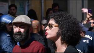 "Unite Cyprus Now: ""οι κινήσεις προστασίας για τον κορωνοϊό να γίνουν σε συνεργασία με τους Τουρκοκύπριους"""