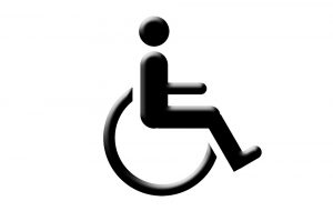 SPECIA(L)BILITY: la disabilità come risorsa