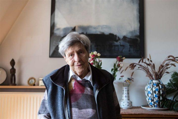 Zsuzsa Ferge: i movimenti di protesta non hanno tradizione in Ungheria