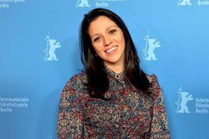 Berlinale 2020: La peruana Francesca Canepa compite con «El silencio del río»