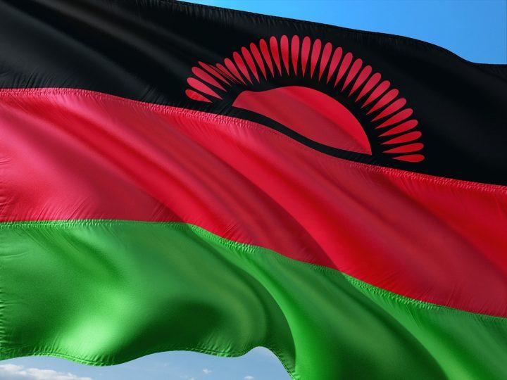 Malawi: un ejército que protege a quienes protestan
