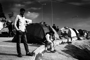 Covid-19, κοινωνικές ανισότητες και το αδιέξοδο του ιδιωτικού «θωρακισμού»
