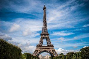 Paris'te koronavirüs günleri – Ercan Aktaş anlatıyor