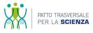 Il Patto Trasversale Per La Scienza: esposto contro Vittorio Sgarbi