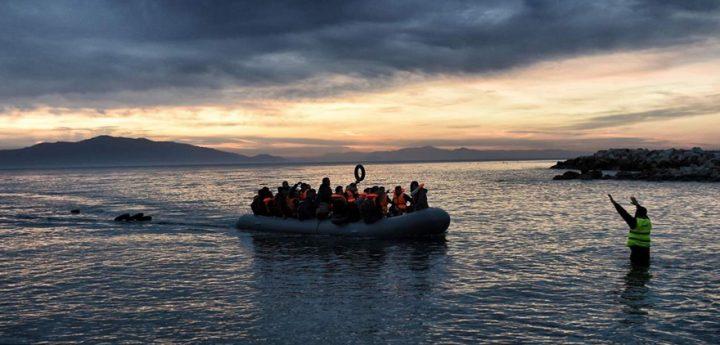 Τουρκία/ΕΕ: Οι πρόσφυγες δεν πρέπει να πληρώνουν το τίμημα στο πολιτικό παιχνίδι