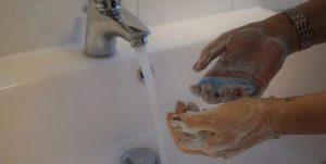 Emergenza idrica in Abruzzo: aumento dei consumi insostenibili