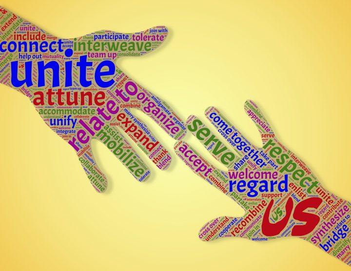 Bologna: sconfiggere la diffidenza con il mutualismo
