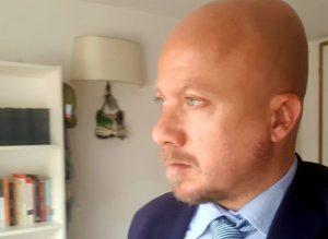 Stefano Corradino: dobbiamo dare notizie utili e strumenti di comprensione