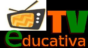 Carta abierta por una televisión educativa en Chile durante la crisis del Covid-19