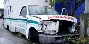 Globaler UNO-Plan gegen Coronakrise – Hilfe für die Schwächsten