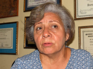 Honduras: Alerta por condición de presos políticos