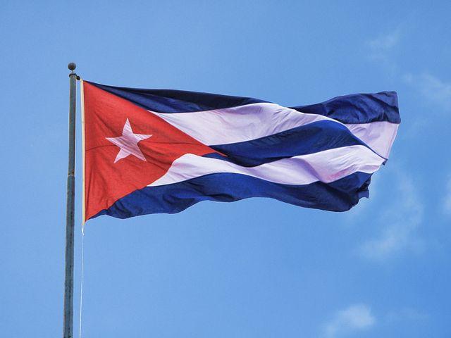 Erklärung des kubanischen Außenministeriums: Die Pandemie beweist die Notwendigkeit zur Zusammenarbeit trotz politischer Differenzen
