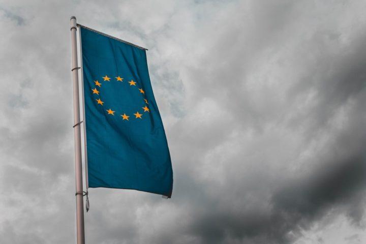 Corona: Apoya ahora la acción solidaria de los países del euro