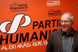 Tomás Hirsch: la pandemia puede generar respuestas nuevas y muy interesantes