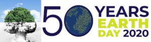 Giornata della Terra 2020: il cambiamento climatico sarebbe una cosa insignificante rispetto alla guerra nucleare