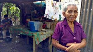 ¿Cómo esperamos al COVID19 las y los indígenas en las comunidades?