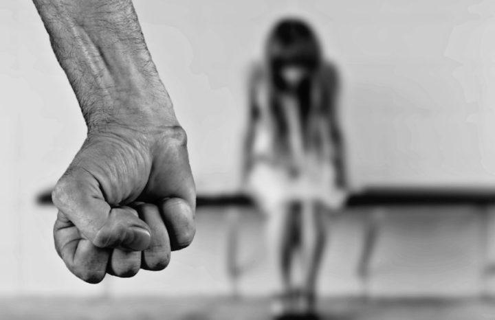 Aislamiento y violencia machista, parte I. En la justicia: cuarentena violenta