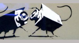 Überwachungsmassnahmen müssen auch unter Notrecht verhältnismässig sein