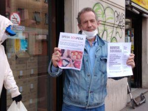 Coronavirus, l'attivismo non si è fermato – 13. Roberto Fanti di BovisAttiva