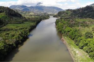 Südamerika: Indigene fordern Schutz vor Covid-19
