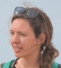 Clara Gómez-Plácito Elósegui