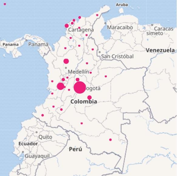 Una mirada constructiva al Plan Nacional de Control del SARS-CoV-2/COVID-19 en Colombia