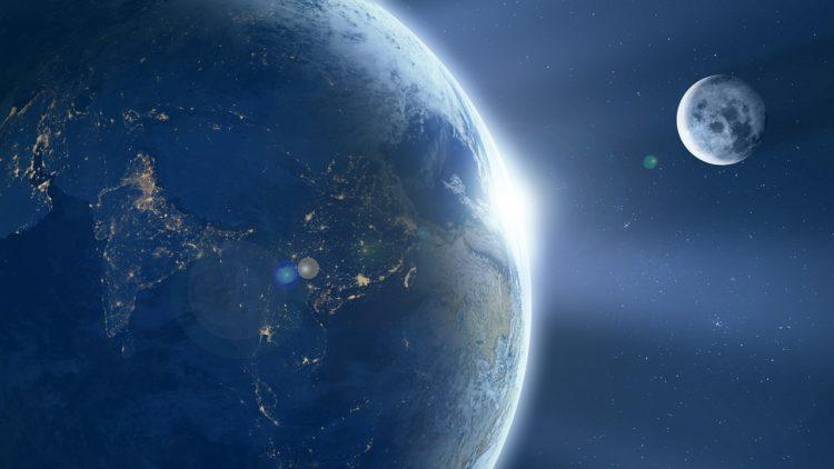 La Russie prépare des missions lunaires habitées