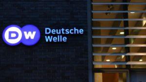 Venezolanische Regierung wendet sich mit Brief an Deutsche Welle und fordert eine Richtigstellung
